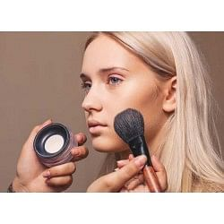 €29 Contouring and Highlighting Expert