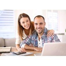 Smart Home Budgeting