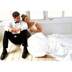 €29 Wedding Planner