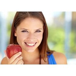 €29 Diet for Beauty & Health