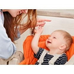 €29 Baby Sign Language Course