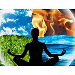 €29 Wicca Diploma Course