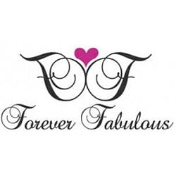 20% OFF Forever Fabulous Bridal packages for 2015 only