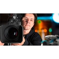 €9. Was €395. Introduction to Video