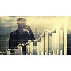 €9. Was €395. Introduction to Financial Trading & Investment