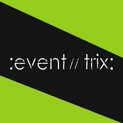 £/€/$4 Any Eventrix Online Training Course hospitality event management wedding planner certified certificate