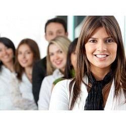 €29 Human Resources Diploma Course