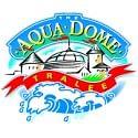 20% Off (€41) Aqua Dome Family Tickets Special Offer