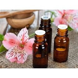 €29 Essential Oils Business Diploma Course