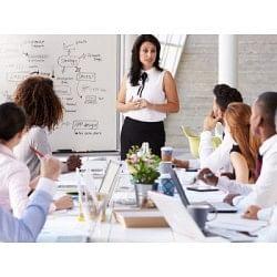 €29 Project Management Course