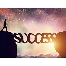 €29 Psychology of Success Diploma Course