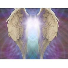 €29 Angel Reiki Diploma Course