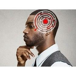 €29 Emotional Intelligence Diploma Course