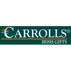 10% Extra Discount Off Everything in Carrolls Irish Gifts Shop