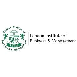 $,£,€12 Any London Institute Of Business And Management Online Training Course