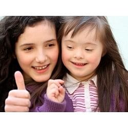 €29 Downs Syndrome Awareness Course