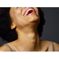 €29 Laughter Therapy Diploma Course