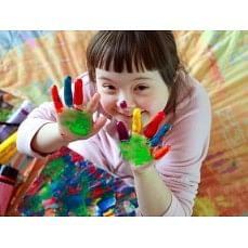 €29 Special Educational Needs and Disability (SEND) Course