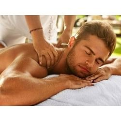 €29 Swedish Massage Diploma Course