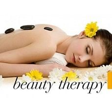 €29 Beauty Therapist Diploma Course