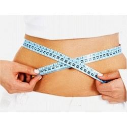$/€/£29 Gastric Band Hypnotherapy Course