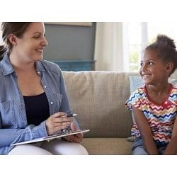 €29 Child Counselling Diploma Course