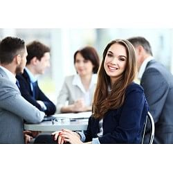 £/€/$4 Executive Assistant Course W Certificate