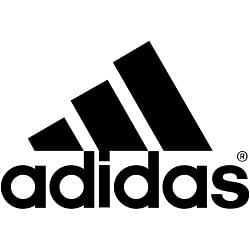 Buy A €20 Adidas.ie Voucher Code for €4
