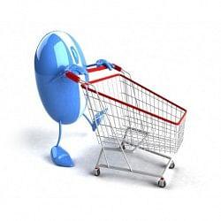 €891 Online Web Shop