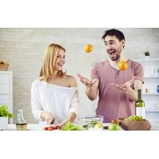 $,£,€5 Any Cooking International Open Academy Online Training Course