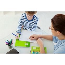 $,£,€9 Any Parenting International Open Academy Online Training Course