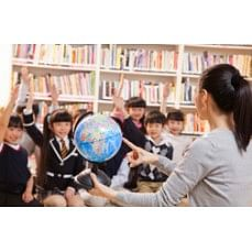 $,£,€5 Any Teaching International Open Academy Online Training Course