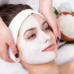 €29 Holistic Facials Diploma Course