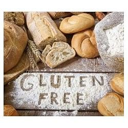 €29 Gluten Free Living Diploma Course Online
