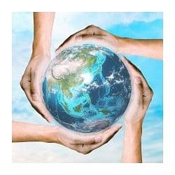 €29 Sustainable Living Diploma Course Online