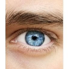 €29 Eye Movement Desensitisation and Reprocessing Therapy Diploma Course Online