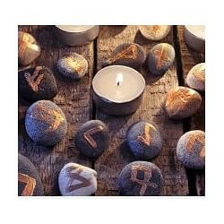 €29 Rune Divination Diploma Course Online