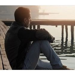 €29 Grief and Bereavement Counselling Diploma Course Online