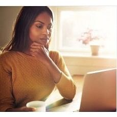 €29 Online Course Creation Diploma Course Online