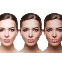 €29 Airbrush Tanning Business Diploma Course Online