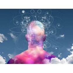 €29 Transpersonal Psychology Diploma Course Online