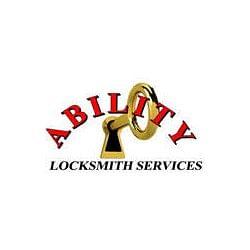 20% Off Ability Locks