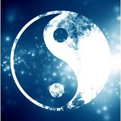 €29 Taoism Diploma Course Online