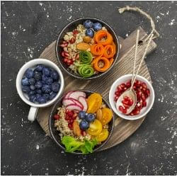 $/€/£29 Vegan Nutritionist Diploma Course Online