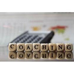 $/£/€19 Life Coaching Diploma