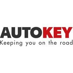 10% Off Autokey (From €48) Repairs & Refurbishments
