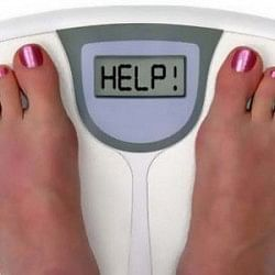 $,£,€19 NLP and Hypnotherapy for Weight Management