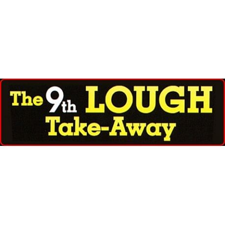 9th ninth lough takeaway chipper clondalkin dublin 22 just eat food