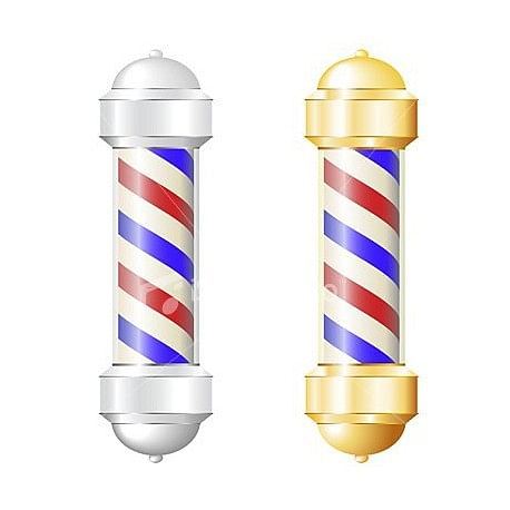 x% Discount at the Laurels Barbers. Gents Haircuts from €y, dry haircuts style beard trim discount deal