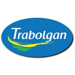 Up to x% (€y) Off Trabolgan Holiday Village Special Offer